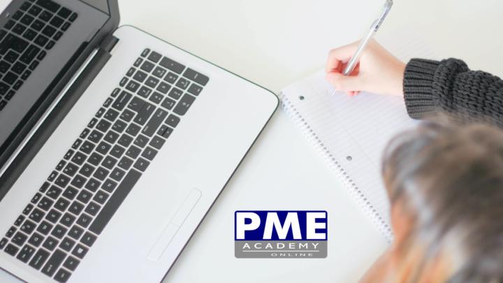 capacitação de executivos para PMEs