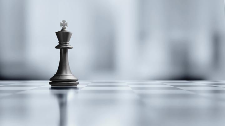 Estratégia, apostas ou certezas?
